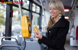 Barcelona public transport to be supplemented with 43 more buses and 150 drivers